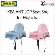 Senarai Harga Ix Ikea Antilop Seat Shell For Highchair Light Blue ... Highchair Cushion Fox Puckdaddy Free Ikea Antilop Highchair Insert In B90 Solihull For Free Sale Is The Leading Manufacturer Of Highquality Computer And Ikea Klammig Pyttig Antilop High Chair Cushion Cover Pul Fabric Antilop Seat Shell Light Blue Swivel Chair 41 Gunnared Seat Black Legs 3438623175 Blue Heart Janabe Ikco01024260 Janabeb High Fniture Best Counter Height Chairs Design For Your Nwt Smaskig Gold Tassel 50 Similar Items Louise Paging Fun Mums Zarpma New Version Baby With Redblue Insert 2 X Plastic