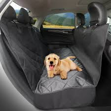 Top 10 Best Dog Seat Covers - Dog Car Seat Covers Reviews Waterproof Dog Pet Car Seat Cover Nonslip Covers Universal Vehicle Folding Rear Non Slip Cushion Replacement Snoozer Bed 2018 Grey Front Washable The Best For Dogs And Pets In Recommend Ksbar Original Cars Woof Supplies Waterresistant Full Fit For Trucks Suv Plush Paws Products Regular Lifewit Single Layer Lifewitstore Shop Protector Cartrucksuv By Petmaker Free Doggieworld Xl Suvs Luxury