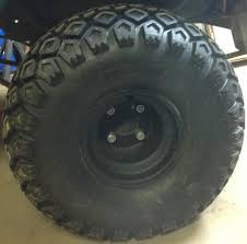8 Inch Steel Black With 22 Inch All Terrain Tires | JBC Golf Carts 22 Inch Truck Tires For Sale Suppliers Jku Rocking Deep Dish Fuel Offroad Rims Wrapped With 37 Inch Rims W 33 Tires Page 2 Ford F150 Forum 35 Tire Rim Ideas Bmw X6 Genuine Alloy Wheels 4 With 2853522 In Dtp Inch Chrome Bolt Patter 6 Universal For Sale Toronto Brutal Used Roadclaw Rs680 Brand New Size 26535r22 75 White Letter Dolapmagnetbandco Chevy Tahoe On Viscera 778 Rentawheel Ntatire