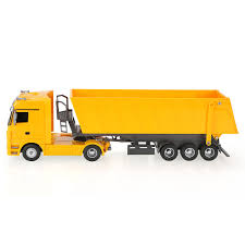 Best RUICHUANG QY1101C 1/32 2.4G Electric Dump Truck RTR RC Sale ... Garbage Truck Action Series Shopdickietoysde Go Smart Wheels Vtech Cheap Blue Toy Find Deals On Rc206 Waste Management Inc Toys Remote Control Cstruction Rc 4 Channel Full Function Fast Lane Light And Sound Green Toysrus Hugine Mercedesbenz Authorized 24g 10 Truck From Nkok Youtube Shop Ninco Heavy Duty Dump Free Shipping Today Auditors To City Hall Dont Get Garbage Collection Expenses 20 Adventures Fpv 112 Scale Earth Digger 4200xl Excavator 114