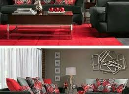 Red Living Room Ideas Pinterest by Red Living Room Ideas Nurani Org