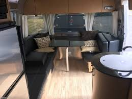 100 Used Airstream For Sale Colorado 2016 RV Flying Cloud 25RB For In Denver CO 80204 1989898