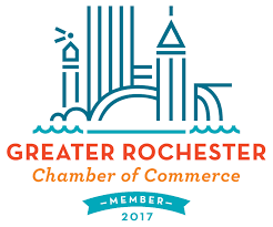 greater rochester new york home