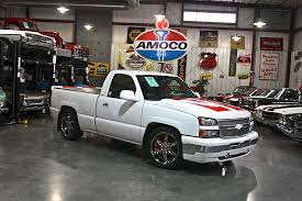 2006 Chevrolet Silverado 1500 RST, Jon Moss Signature Edition ... A Better Altitude Skyjacking A 2006 Gmc Sierra 1500 Drivgline 2500hd Sle Extended Cab 4x4 In Onyx Black Photo 3 4x4 Stock 6132 Tommy Owens Ls Victory Motors Of Colorado Work Truck Biscayne Auto Sales Preowned Photos Specs News Radka Cars Blog 330pm Saturday Feature Sierra Custom Over 2500 Summit White Used Sle1 For Sale In Fairfax Va 31624a Slt At Dave Delaneys Columbia Serving
