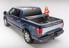Amazon.com: Extang 44720 Trifecta Tonneau Cover: Automotive Homemade Camper Shell Youtube Weathertech Roll Up Truck Bed Cover Installation Video 2015 Chevrolet Colorado Breaks In La Aoevolution Top Your Pickup With A Tonneau Gmc Life Heavyduty On Dodge Ram Dually A Red Flickr Alberta Spca Opens Invesgation After Photos Show Dogs Above Covers Diamondback 73 180 Amazoncom Extang 44720 Trifecta Automotive Bakkie Cover For Isuzu By Rigidek 33 X Series Alty Tops