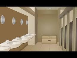 Bathroom Escape Walkthrough Afro Ninja by Wow Restroom Escape Walkthrough Youtube