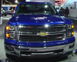 100 Chevy Truck Quotes S Best Of Chevrolet Bow Tie In Beautiful