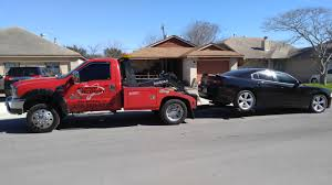 Midnight Recovery And Towing PO Box 172201, San Antonio, TX 78217 ... Towing And Recovery Tow Truck Lj Llc Phil Z Towing Flatbed San Anniotowing Servicepotranco 2017 Peterbilt 567 San Antonio Tx 122297586 New 2018 Nissan Titan Sv For Sale In How To Get Google Plus Page Verified Company Marketing Dennys Tx Service 24 Hour 1 Killed 2 Injured Crash Volving 18wheeler Tow Truck Driver Buys Pizza Immigrants Found Pantusa 17007 Sonoma Rdg Jobs San Antonio Tx Free Download Fleet Depot 78214 Chambofcmercecom Blog Center 22 Of 151 24x7 Texas