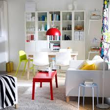 Ikea Living Room Ideas Uk by Ikea Bookshelf Ideas Living Room U0026 Study Design Ideas