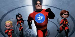 How Well Do You Remember The Incredibles? | TheQuiz Pixar Exec Teases The Easter Eggs To Look Out For In Incredibles 2 Red Brick Guide Lego The Bricks To Life Family Builds Some Helpful Hack Tips Lets Make Great Again Funnies 11 Found Pixars Suphero Hit 22 Movie Eggs You May Have Seriously Never Noticed 30 Look Next Time Mental Floss Reason Why Pizza Planet Truck Isnt Potd Is This Good Dinosaur Brad Bird Addrses Missing In