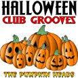 Halloween Club La Mirada Ca by Halloween Club La Mirada California Location U0026 Store Hours