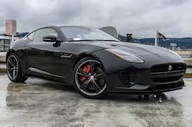 100 Craigslist Portland Oregon Cars And Trucks For Sale By Owner Jaguar FTYPE For In OR 97204 Autotrader