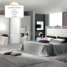 chambre adulte design blanc chambre complete adulte design finest ordinaire chambre adulte