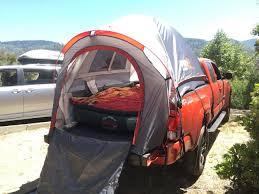 100 Canvas Truck Tent Proz Premium Truck Tent Car Reviews