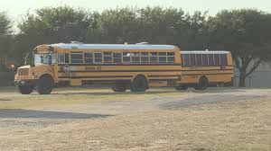 Bryan Isd Bus Barn Nhcs Transportation Huge Fire In Puyallup Damages 28 School Buses With Start Of Bryan City School District Home Wifi Will Soon Connect Students On Huntsville Isd County Schools Board Addrses Ooing Bus Issues Ipdent Community Cisd Homepage Summer 2017