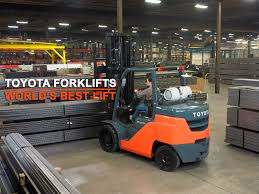 100 Best Way To Lift A Truck For 15 Years Yota Forklifts Has Been The Worlds P