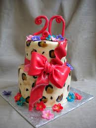 Happy 20th Birthday Cake Happy Birthday Cake 20th
