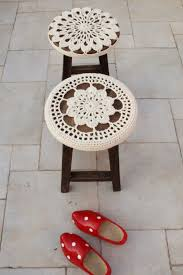 Chair Pads Dining Room Chairs by Round Cushions For Kitchen Chairs About Chair Seat Pads Plain