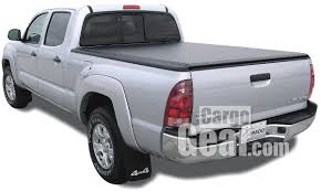 Lorado Tonneau Cover Oedro Trifold Truck Bed Tonneau Cover Compatible 62018 Toyota Tacoma Extang Encore Access Plus Great Gator Soft Trifold Dna Motoring For 0717 8 Vinyl Folding On Red Diamondback Bak Industries Fibermax Tonneau Cover Installed This Beautiful Undcover Flex Hard 891996 Slant Side Sst 206050 Bakflip Mx4 448427 2016 Lund Genesis 2005 To 2014 Cover95085 Covers G2 Autoeqca Cadian