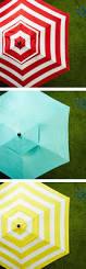 9 Ft Patio Umbrella Target by 85 Best Patio Umbrella Images On Pinterest Balcony Ideas