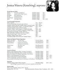 Vocal Performance Resume   Bijeefopijburg.nl Resume Maddie Weber Download By Tablet Desktop Original Size Back To Professional Resume Aaron Dowdy Examples By Real People Ux Designer Example Kickresume Madison Genovese Barry Debois Sales Performance Samples Velvet Jobs Traing And Development Elegant Collection Sara Friedman Musician Cover Letter Sample Genius Steven Marking Baritone Riverlorian Photographer Filmmaker See A Of Superior