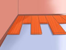Does Pergo Laminate Flooring Need To Acclimate by Hardwood Flooring Guide Istock 000020861023large Idolza