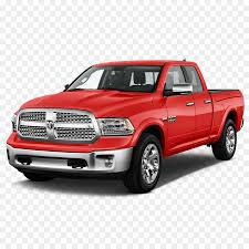 2015 RAM 1500 2016 RAM 1500 Ram Trucks Car Pickup Truck - Car Png ... 2015 Ram 1500 2016 Ram Trucks Car Pickup Truck Car Png The Ford F150 Our Truck Of The Year Best Of Japanese Used Blog Be Forward Dodge Chrysler 2500 Dodge Chevrolet Silverado Overview Cargurus Gmc Canyon V6 4x4 Crew Cab Test Review And Driver Comparison Vs 2017 Sierra Elevation Edition Raises Bar For Sport Lampe Jeep Visalia Ca Gm Recalls 1 Million Pickup Trucks Suvs Over Crash Risk New For Nissan Suvs And Vans Jd Power Cars Inside