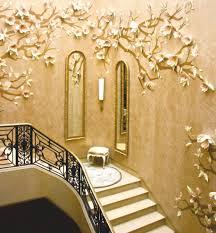 Bathroom Wall Cabinet With Towel Bar White by Modern Bathroom Wall Cabinet Glass And Stainless Steel Shelf