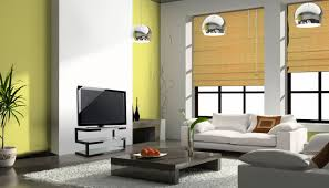 Full Size Of Living Roomawesome Modern Minimalist Room Ideas Beautifully Designed