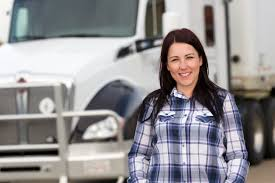 Find Your Next Opportunity With Penmac Staffing Merlin People On Twitter Driver Supply To The Logistics Warehouse Workers Port Truck Drivers Testify Before Truth Jtl Omaha Class A Cdl Traing Education Kansas City Staffing Agency On Demand Employment Hds Driving Institute Tucson School 4 Hire Cargo Freight Company Felixstowe 3 Total Solutions Commercial Driver Staffing And Recruiting Dot Regulated Drug Testing For Trucking Companies National Bc Big Rig Weekend 2011 Protrucker Magazine Canadas 1 Home Hazmat Jobs Truckers With Cerfication