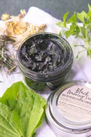 Antimicrobial Black Drawing Salve For Tick Bites And ... Sales Deals 30 Off Mountainroseherbscom Coupons Promo Codes January Amazoncom Genesis Salt Truffle Grocery Gourmet Food Recommended Suppliers Affiliates Other Links The Nova Extra 15 Mountain Rose Herbs Coupon Verified 26 Mins Ago Museum Of Natural History Parking Coupon Infinite Tan And 25 Diffuser World Top 20 Royalkartin Code Jan20 Codes For Volaris Football Tips Uk Ibex Allegra D Printable Coupons Bulkapothecary Hashtag On Twitter Blessed Herbs Free Shipping Jessem Tool Code