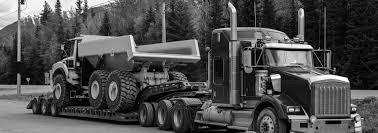 100 Ct Trucking Transportation SRFM