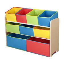 Bamboo Storage Bins Multipurpose Bamboo Box Sale Price Furniture