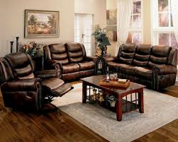 Brown Leather Couch Living Room Ideas by 28 Leather Livingroom Sets Torre 4 Seat Leather Living Room