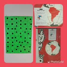 Diez Juegos De Cartas Para Niños