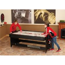 Huntwood Cabinets Kennewick Wa by 100 Dining Room Pool Table Combo Canada 15 Best Pool Tables