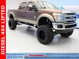 Ford F250 Trucks For Sale In Houston, TX 77002 - Autotrader Brand New Lift Leather Wheels And Tires 2018 Ford F150 Xlt For Used Trucks Sale Near You Lifted Phoenix Az Dealer In Rosenberg Tx Cars Legacy Of White F 250 Super Duty Platinum For Florida 1997 F350 Nationwide Autotrader Baytown Gmc Buick New Vehicles Houston State Norcal Motor Company Diesel Auburn Sacramento In Dallas Dump Tx Diessellerz Home Boss Just In Nice Truck Lifted Up 2014 Chevrolet Silverado 1500 Finchers Texas Best Auto Truck Sales