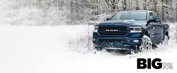 All-New 2019 Ram 1500 – More Space. More Storage. More Technology New And Used Cars Billion Chevrolet Buick Gmc Of Iowa City Cedar Teslas Elon Musk Said The Companys New Electric Semi Truck Will 10 Vehicles With The Best Resale Values Of 2018 Lease Takeover Pros Cons Taking Over Payments Ford Is Betting On Hybrid Trucks Suvs To Pay For Its Smart There Are A Lot Lessons Here Povertyfinance Motorex Vehicle Take Tesla Launches An Electric Semi Truckand Sports Car Ieee Buying 201317 Ram 1500 Wheelsca Eastern Chrysler Dodge Jeep Sale In Winnipeg Mb Bit Bullet Got Tundra Texasbowhuntercom