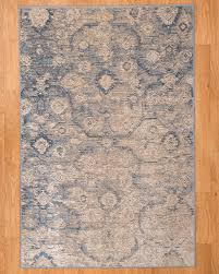 Natural Fiber Rugs That Everyone Loves | Buy Rugs And ...