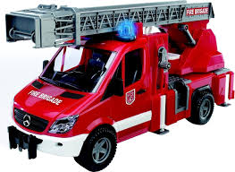 Buy Bruder Mercedes Benz Sprinter Fire Engine Red @ ₹ 3649 By ... 9 Fantastic Toy Fire Trucks For Junior Firefighters And Flaming Fun Bruder 116 Man Engine Crane Truck With Light Sound Module At Toys Slewing Laddwater Pumplightssounds Bruder Toys Water Pump Lights Youtube Mack Granite 02821 Product Demo Amazoncom Jeep Rubicon Rescue Fireman Vehicle Sprinter Toyworld Rseries Scania Mighty Ape Australia Tga So Mack Side Loading Garbage A Video Review By Mb Arocs Service 03675