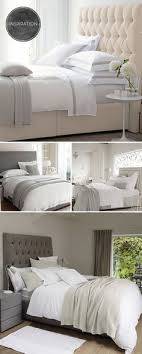 A Cosy Cacoon Neutral Bedroom DecorNeutral