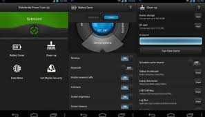 Virus Cleaner App Download For Android iPhone iPad & Windows