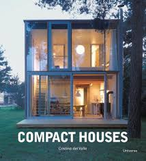 Houses In Pictures by Co Jp Compact Houses Architecture For The Environment