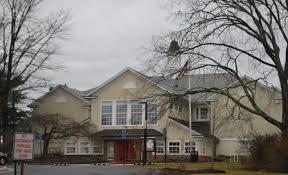 Loudoun Valley Floors Owners by Loudoun County U2013 Nova Outdoors