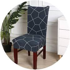 Amazon.com: Mamamoo 1/2/4/6 Pieces Elastic Stretch Dining ... Chair Covers And Sashes Buy Patio Fniture Waterproof For Ding Whosale Interiors Baxton Studio Lorenzo Side Short Cover For Chairs Frasesdenquistacom X Back Ding Chairs Most Comfortable Youll Love In 2019 Wayfair Nilkamal Sale Area Prices Brands 20 New Design Fabric Seat Table Luxury 25 Ikea Warranty Scheme Room Bdana Print Slip The Blanket