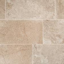 Mapei Porcelain Tile Mortar by Nazare Oro Porcelain Tile 12in X 24in 100107267 Floor And