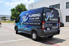 SDL Plumbing Dodge Ram Promaster Fleet Wrap | Car Wrap City 2018 Ram 2500 3500 Fca Fleet Dodge Ram A Brief History Bangshiftcom Cab Over Trucks Maguire Family Of Dealerships Commercial Vehicles Ford 2017 Promaster Reviews And Rating Motor Trend Junkyard Find 1972 D200 Custom Sweptline The Truth About Cars Durango Police Special Service Vehicle Crown North Truck Wallpaper 19201440 Wallpapers 44 Cs Diesel Beardsley Mn Img87_1518139986__5619jpeg Call Mr Chrysler Jeep Dealer In Tacoma Wa