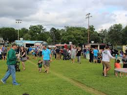 100 Food Trucks Minneapolis HalePageDiamond Lake Holds Annual Festival Southwest Journal