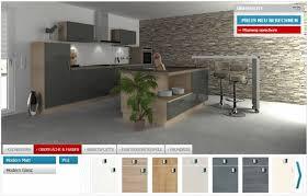 küche planen planungswelten