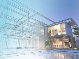 100 Dream Home Architecture Can You Afford To Build Your Investors Group